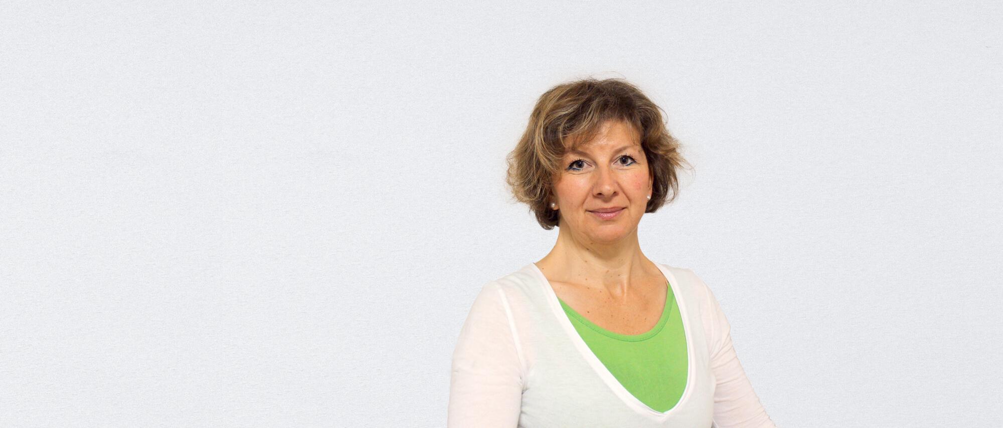 Yogaflows in Freystadt - Susanne König - Über mich